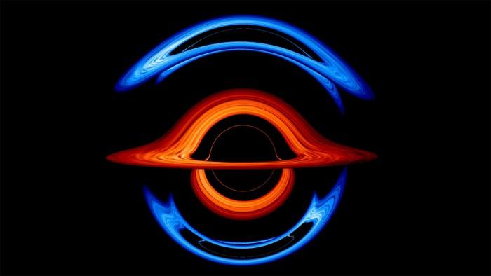 blackhole-vis.jpg
