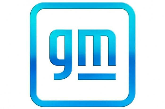 GM_logo.0.jpg