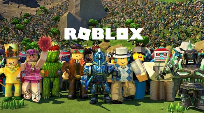 roblox-1.jpg