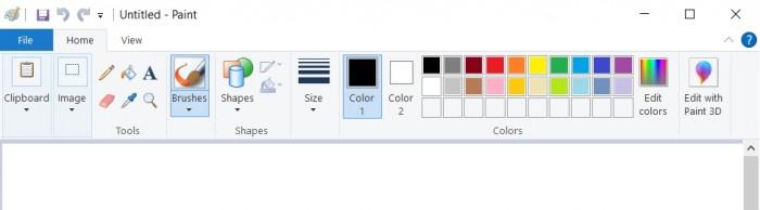 Paint-3D-in-Paint-app.jpg