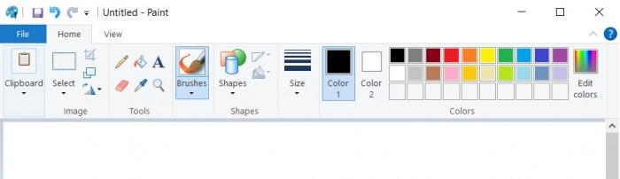 Paint-3D-integration.jpg