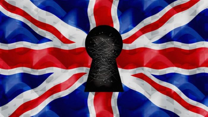 20200618_UK-Regulation-Crypto-Exchanges-Daily-1200x675.jpg