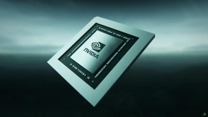 为了遏制采矿,所有Nvidia RTX 30系列图形卡都将更新Ampere GPU核心-nVIDIA