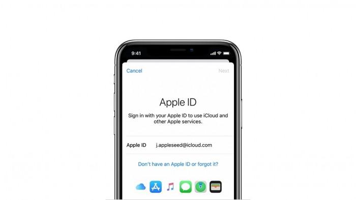 41523-80524-Apple-ID-Featured-Art-xl.jpg