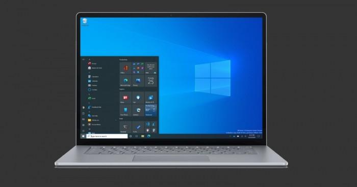 KB5001330给更多Windows 10用户带来了问题:Microsoft错误