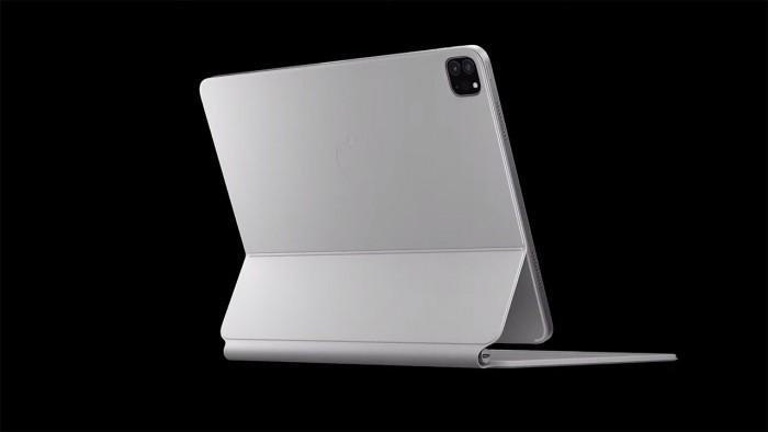 41503-80491-white-1-xl.jpg