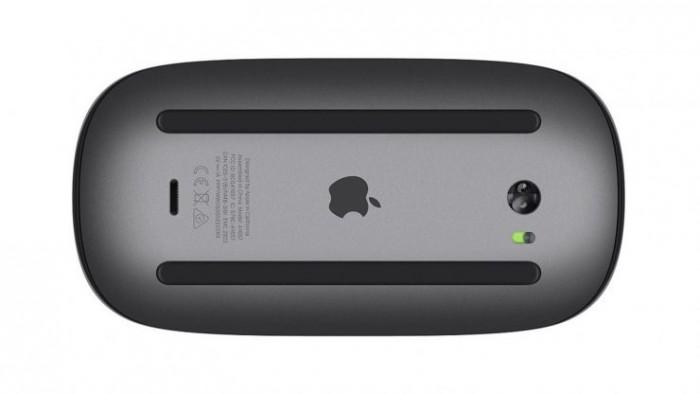 Magic-Mouse-2-charging-port-location-740x416.jpg