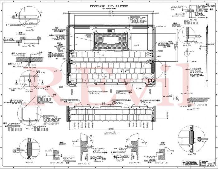 Leaked-MacBook-blueprint.jpg