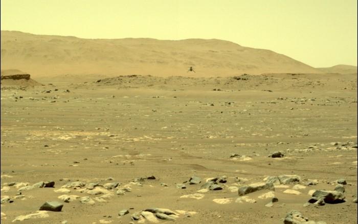 Mars_Perseverance_NRF_0061_0672355867_288EBY_N0032046NCAM00297_00_0LLJ.jpg