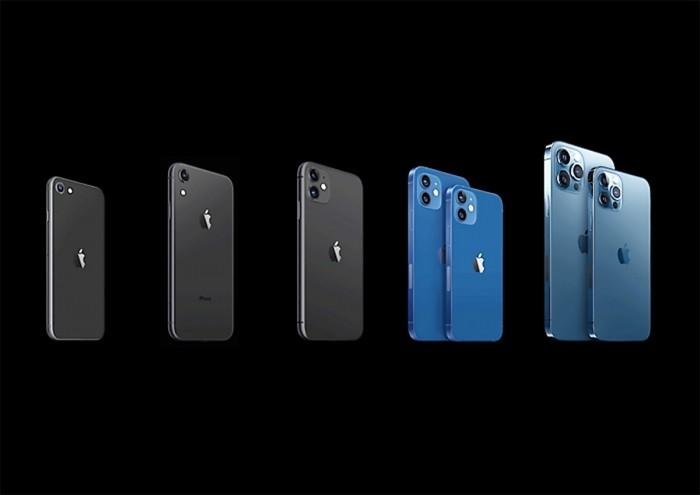 iPhone-12-series-1.jpg
