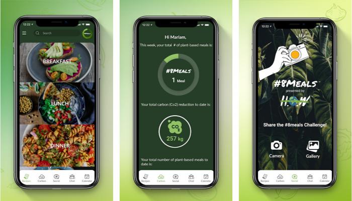 Screenshot_2021-04-26 Habits Of Waste - Google Play 上的应用.png