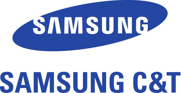 Samsung_C&T_logo.svg.png
