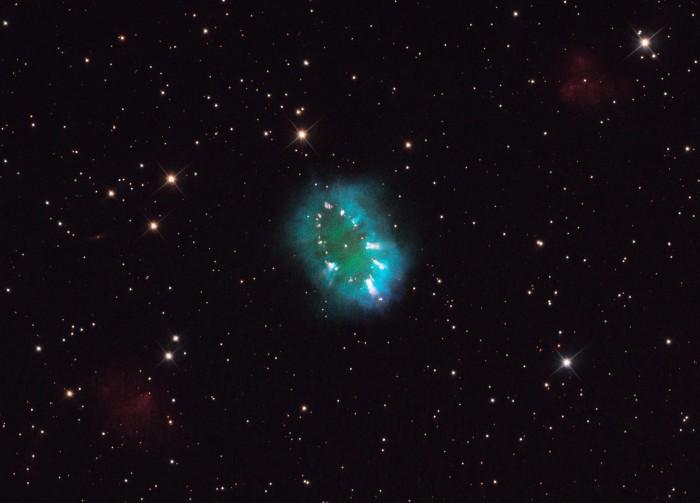 Hubble-Necklace-Nebula-scaled.jpg