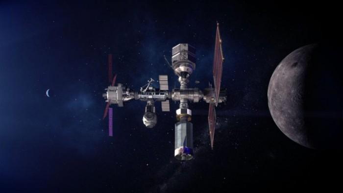 NASAs-Gateway-Lunar-Outpost-777x437.jpg