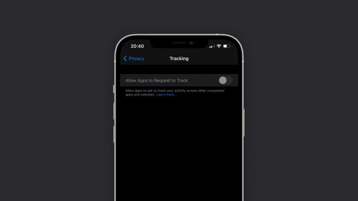 Screenshot_2021-04-27 Apple-App-Tracking-Transparency-1 jpg(WEBP 图像,2500x1406 像素) — 缩放 (44%).png