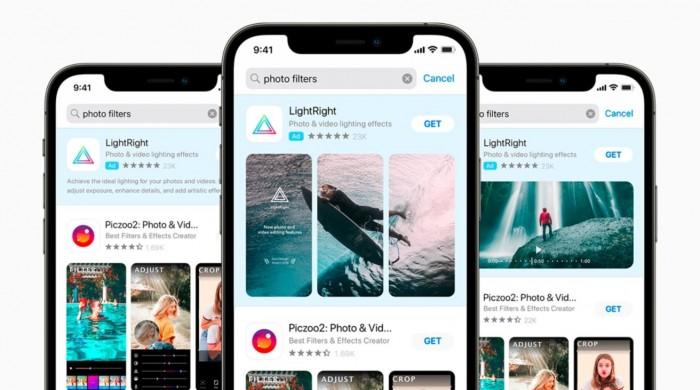 41645-80733-app-store-search-ads-xl.jpg