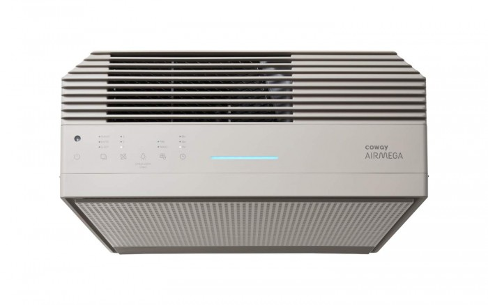 airmega250_Front-face-Top.jpg