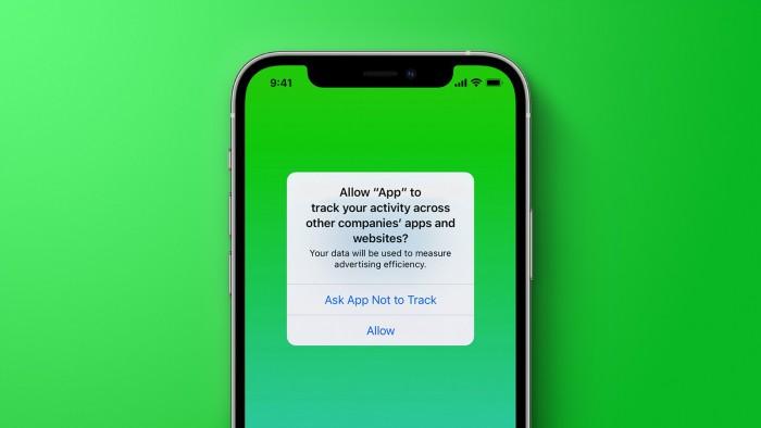 generic-tracking-prompt-green.jpg
