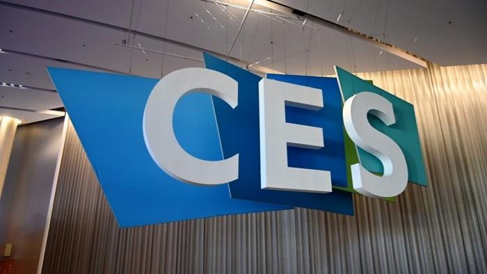 41678-80795-34142-61236-CES-Logo-xl-xl.jpg