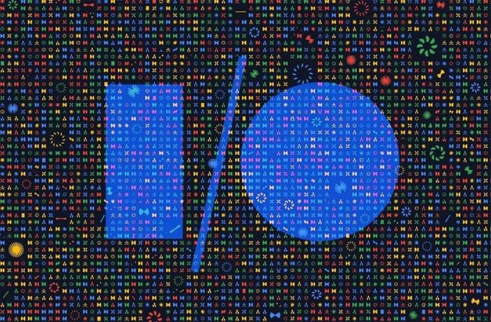 Google-I-O-2021-1480x971.jpg