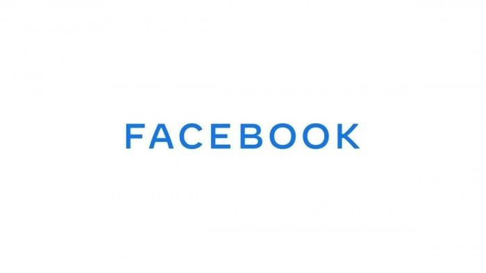 41698-80833-41233-79970-210406-Facebook-xl-xl.jpg