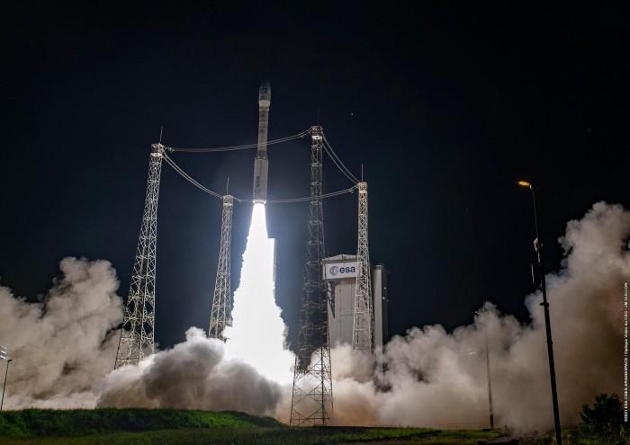 Flight-VV18-Vega-Liftoff-scaled.jpg