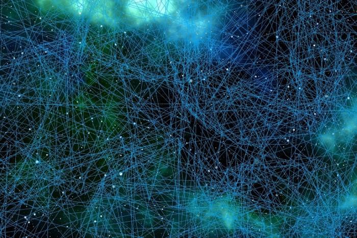 2-neuron.jpg