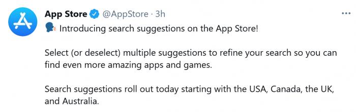 Screenshot_2021-04-30 App Store on Twitter.png