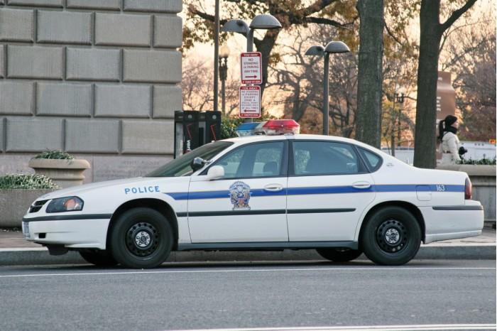 US_Park_Police.jpg