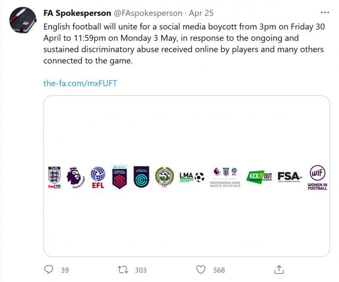 Screenshot_2021-05-01 FA Spokesperson on Twitter.png