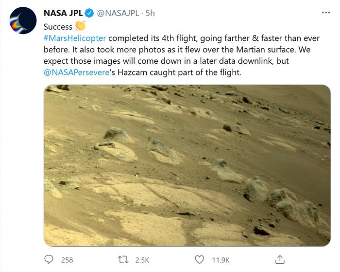 Screenshot_2021-05-01 NASA JPL on Twitter.png