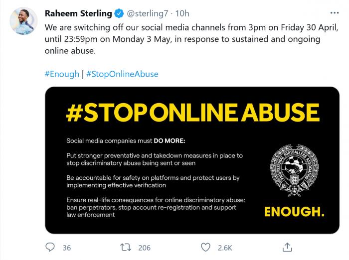 Screenshot_2021-05-01 Raheem Sterling on Twitter.png