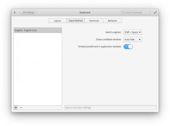 基于Ubuntu的elementary OS 6 Beta发行版发布