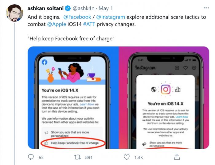 Screenshot_2021-05-03 ashkan soltani on Twitter.png