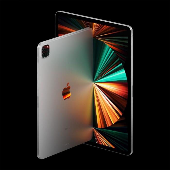 New-2021-12.9-inch-iPad-Pro-8.jpg
