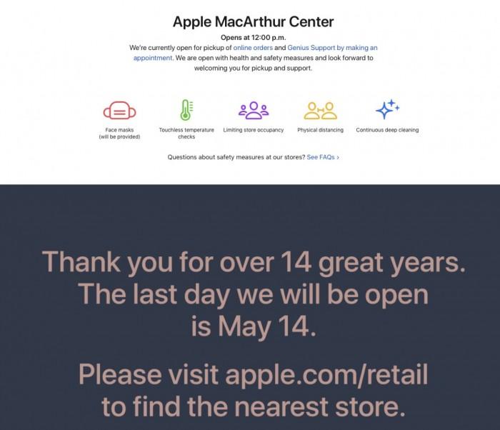 41768-81007-001-MacArthur-notice-xl.jpg