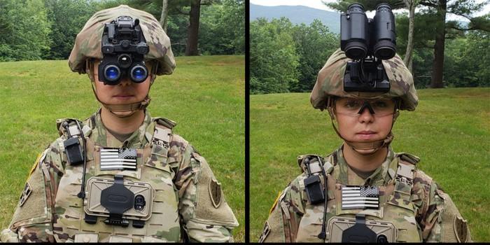 army-nv.jpg
