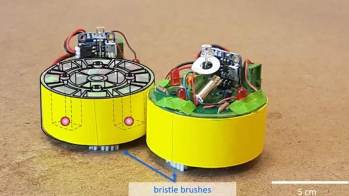 bobbots-1280x720.jpg