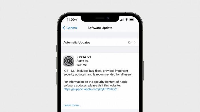 41783-81049-iOS-1-xl.jpg