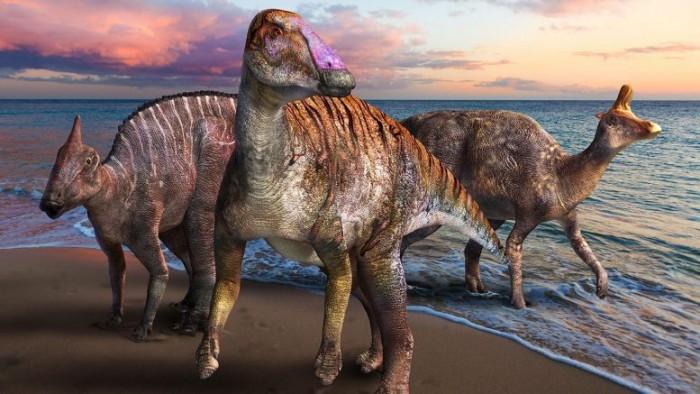 Yamatosaurus-izanagii-777x437.jpg