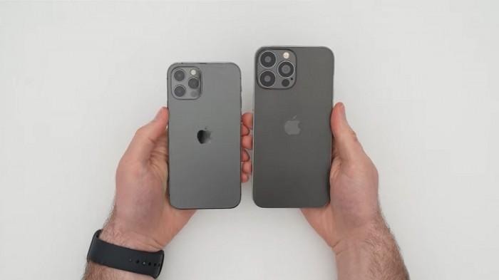 iPhone-13-Pro-Max-Dummy-units.jpg