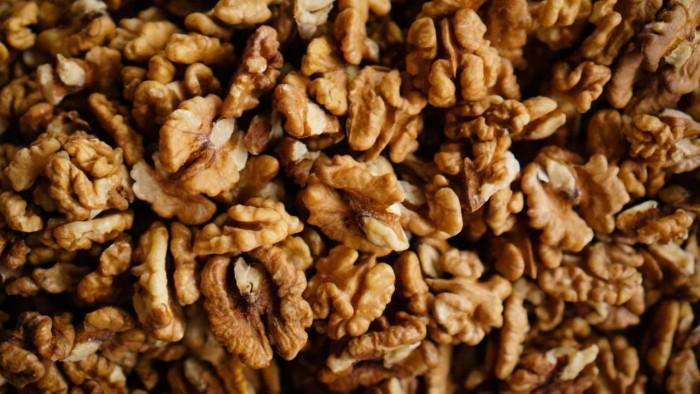 walnuts_main_uns-1280x720.jpg