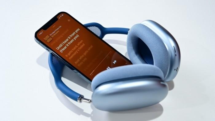 41818-81122-40783-78784-AirPods-Max-blue-xl-xl.jpg