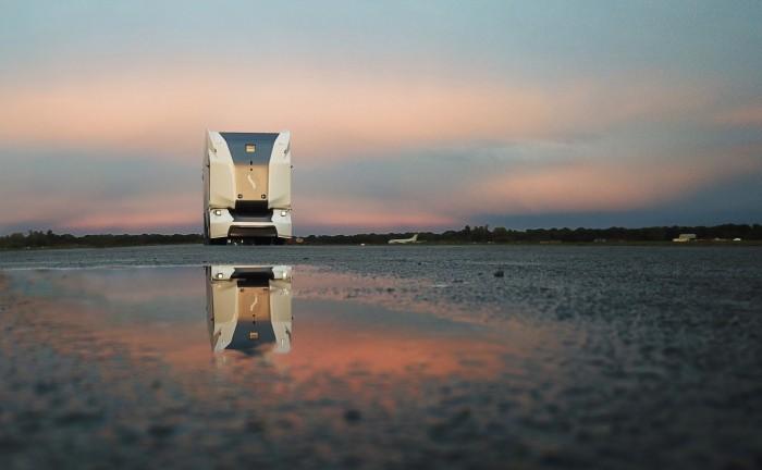Sunset-Pod.jpg
