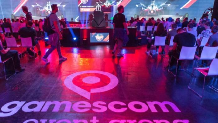 Gamescom-arena-1280x720.jpg