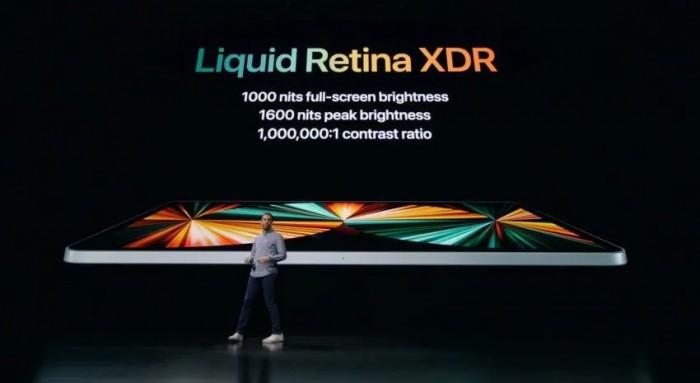 """一万八的苹果iPad Pro 怎么就成了""""期货""""?"""
