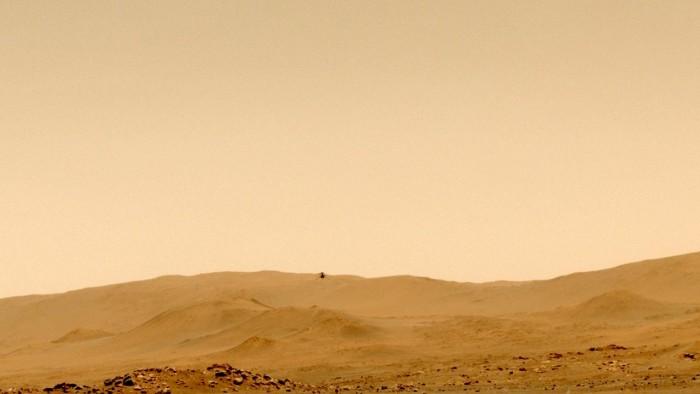 NASAs-Ingenuity-Mars-Helicopters-Fifth-Flight.jpg