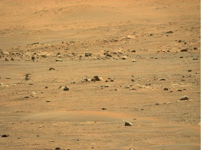 NASAs-Ingenuity-Mars-Helicopter-After-Landing.jpg