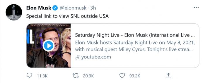 Screenshot_2021-05-09 Elon Musk on Twitter.png