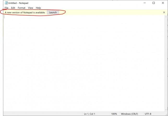 windows-10-s-notepad-starts-warning-on-old-versions-532869-2.jpg